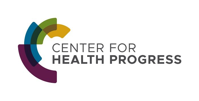 Center for Health Progress