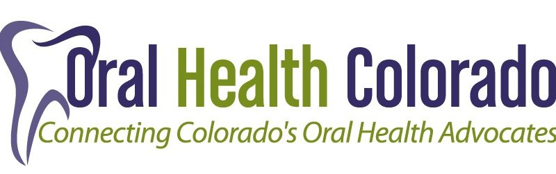 Oral Health Colorado
