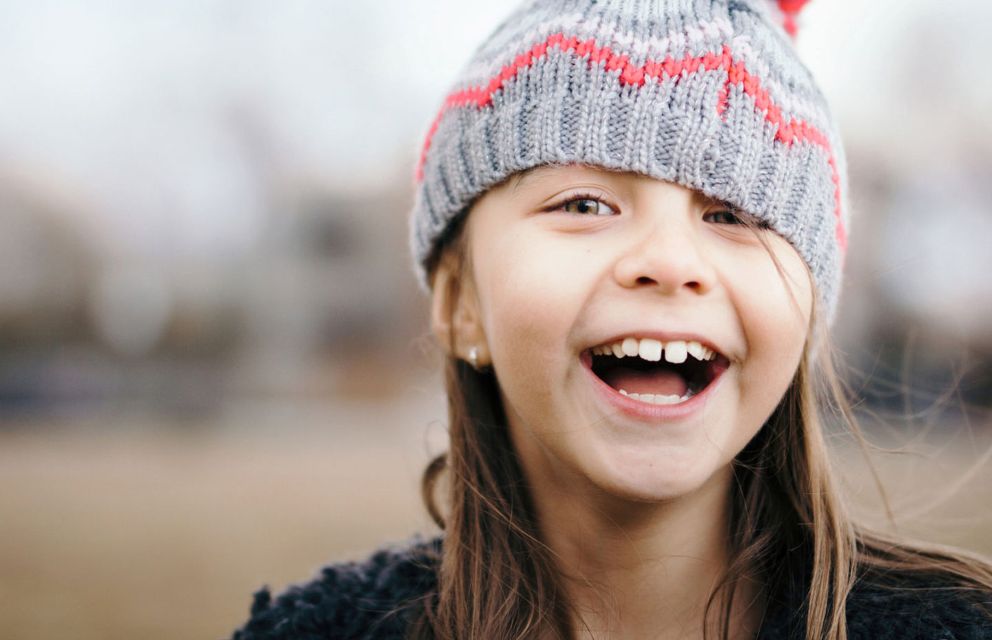 Water fluoridation protects Colorado children